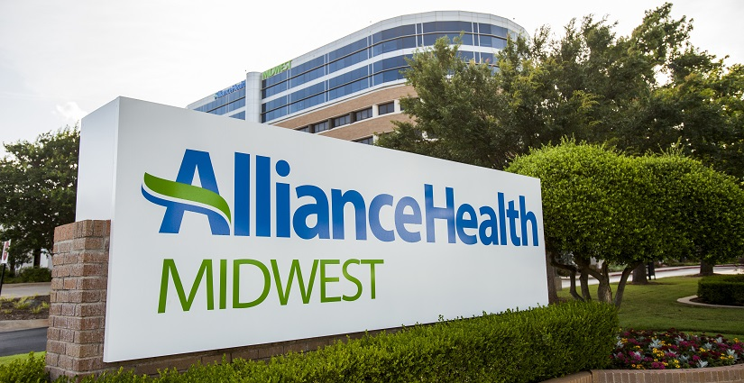 AllianceHealth Midwest